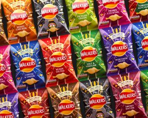 Walkers crisps confirms 28 cases at Leicester site