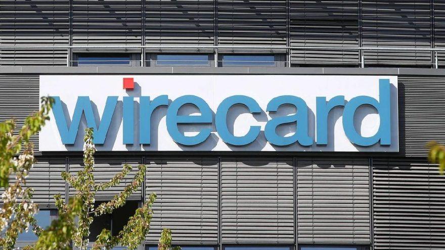 Wirecard mağdurları hesaplarındaki paralarına erişemiyor