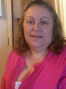 Amerika'da yaşayan Kıbrıslı Türk Korona'dan vefat etti