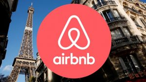 AirBnB bans all house parties worldwide