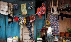 """Pandemi en yoksulları etkiledi: 100 milyon kişi daha """"aşırı yoksul"""" kategorisine girecek"""