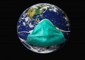 Dünya genelinde Covid-19 tespit edilen kişi sayısı 31 milyon 780 bini geçti