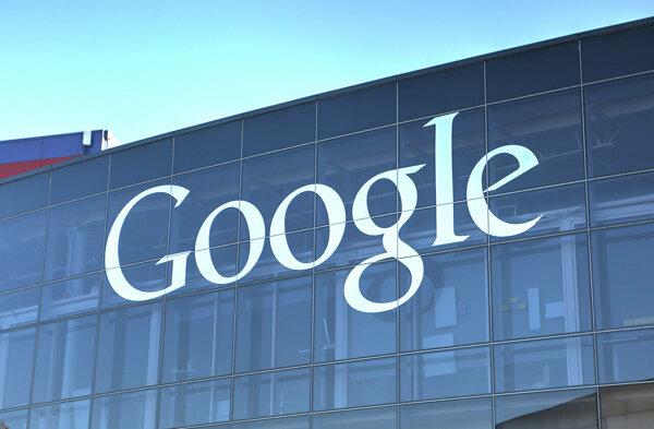 Google Birleşik Krallık'ta 18 yaşın altındakiler için abur cubur reklamlarını engelleyecek
