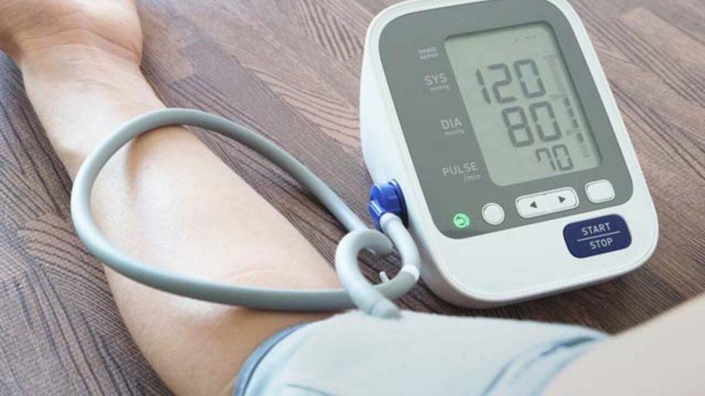 Sağlıklı Kalplerin Formülü Bս Sayılarda Gizli  Acıbadem Hayat