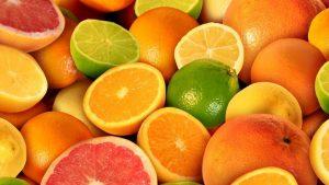 C vitamini yaşlılarda kas kaybını önlüyor