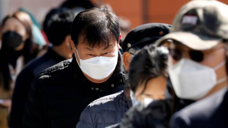 Güney Koreli yetkililer ülkenin yeni ve daha tehlikeli bir dalgayla karşı karşıya olduğunu söyledi