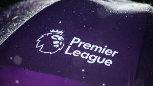 Premier Lig: Yeni sezonda oyuncu değişikliği hakkı 3 olacak
