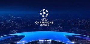 İngiltere, Türkiye yerine Şampiyonlar Ligi finaline ev sahipliği yapmak istiyor