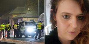 Avustralya'da karantina kuralına uymayan kişiye 6 ay hapis cezası verildi