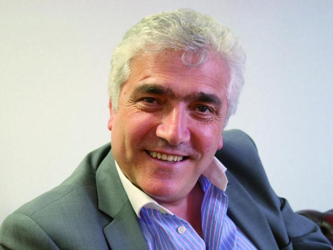 London Sport'un yönetim kuruluna Kıbrıslı Belediye Lideri atandı