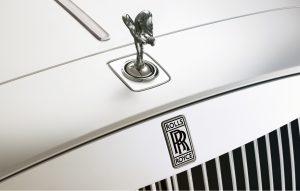 İngiliz uçak üreticisi Rolls-Royce 5,4 milyar pound zarar açıkladı