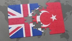 Ankara Anlaşması: Başvuru için son 4 ay kaldı
