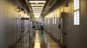 Tecavüz ve cinayetten hüküm giymişti… 37 yıl sonra DNA testiyle aklandı