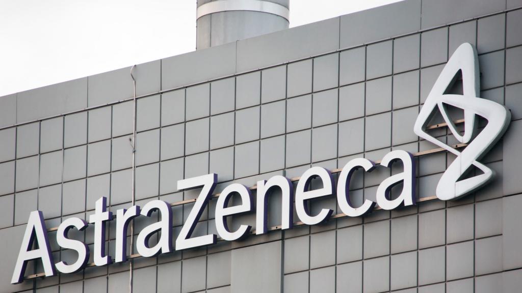 AstraZeneca, Covid-19'a karşı sentetik antikor ilacının denemelerine başladı