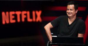 Acun Ilıcalı, Netflix'e rakip platform kuruyor