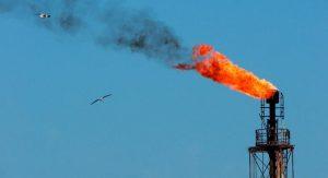 Bloombergin idiası: Türkiye Karadeniz'de enerji kaynağı buldu