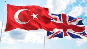 Ankara Agreement: Last 4 months to apply