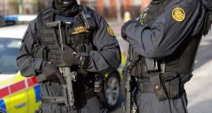 Kuzey İrlanda'da muhalif Yeni IRA'ya yönelik operasyonda 9 tutuklama