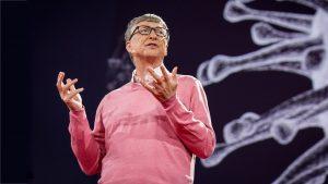 Koronavirüs ne zaman sona erecek? Bill Gates'ten flaş açıklama