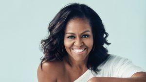 "Michelle Obama: ""Hafif derecede bir depresyona girdim"""