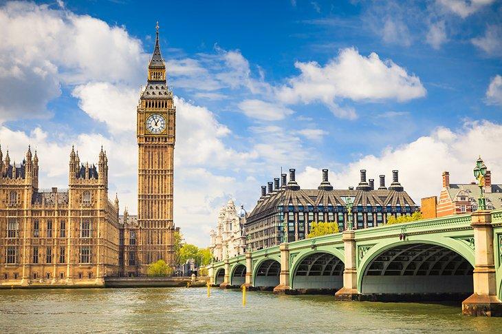 İngiliz turizmciler kritik noktada
