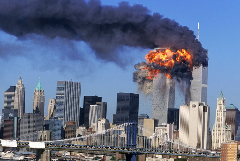 11 Eylül saldırıları: 2001'de neler yaşandı, 19 yılda neler değişti?