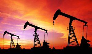 ABD'nin petrol ihracatı yılın ilk yarısında yüzde 10 arttı
