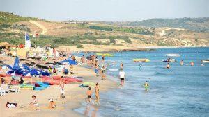 Türkiye, İngilizlerin yeni favori tatil istikameti oldu