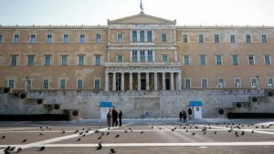 Avrupalı yardım kuruluşları, Yunanistan'ı şikayet etti