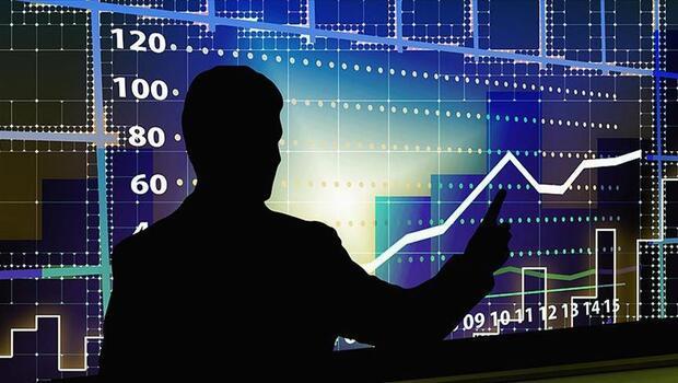 OECD: Covid-19 nedeniyle ekonomide belirsizlik yüksek kalmaya devam ediyor