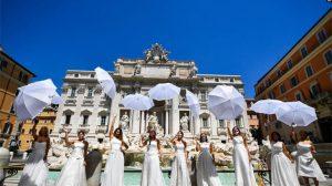 Pandemide evlilikler azaldı, evlenecek çiftlere 3 bin euro'ya kadar ikramiye verilecek