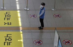Laboratuvardan yayıldı, binlerce kişiye bulaştı… Çin'de yeni salgın paniği!