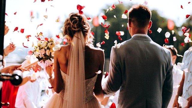60 kişinin katıldığı düğünün bedeli ağır oldu: 7 ölüm, 170 vaka