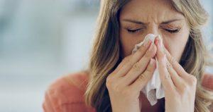 Covid-19'a karşı bağışıklık bir ayın ardından hızlıca düşüşe geçiyor