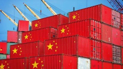 Çin, G-20'de ikinci çeyrekte Kovid-19'e rağmen büyüyen tek ülke oldu