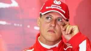 7 yıldır komada olan Schumacher, tamamen bitkisel hayata geçti