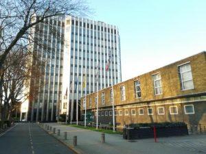 Belediye Eksiklikler için £7.600 ödüyor