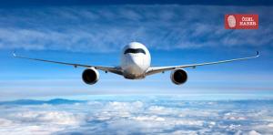 Havada bulut, KKTC'ye direkt uçuşu unut