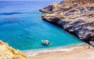Birleşik Krallık, Yunanistan'ın 7 adasını karantina listesine ekledi