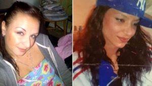 Mihrican Mustafa's murderer jailed for life