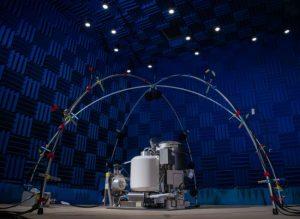 NASA'nın 23 milyon dolarlık yeni uzay tuvaleti