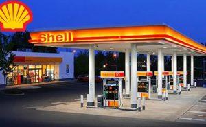 Shell, salgın ve petrol fiyatlarının düşmesi nedeniyle 9 bin kişiyi işten çıkarabilir