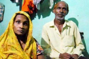 Hindistan'da akıllara durgunluk veren olay: Bebeklerini hastaneye sattılar