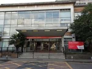 Councillors vote to revoke Haringey social club's licence