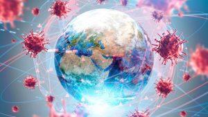 Dünya genelinde korkunç koronavirüs bilançosunda son durum