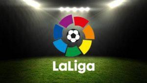 La Liga'da hafta içi maç oynama yasağı