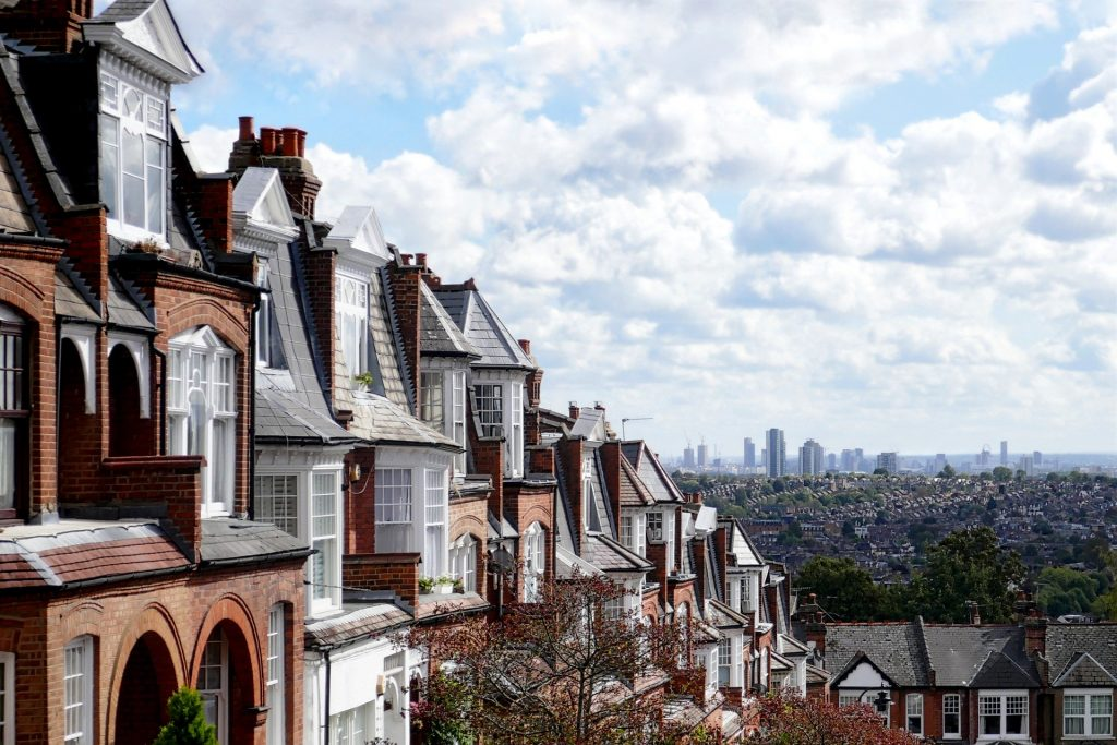 London will be added to national coronavirus 'watchlist'