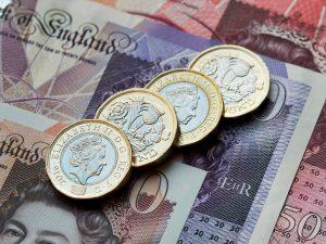 İngiliz sterlini: TL karşısında 10'u aşarak rekor kıran sterlin neden yükseldi?