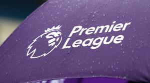 Premier Lig'de 2020 yılının en iyi futbolcu adayları belli oldu