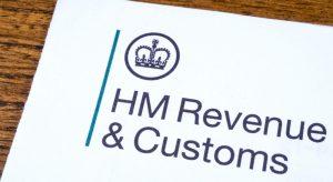 Two arrested on suspicion of £70,000 furlough fraud